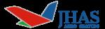 jhas-logo